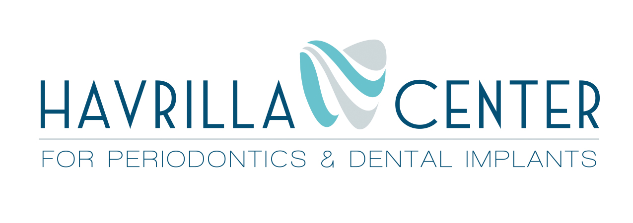 Havrilla Center for Periodontics & Dental Implants